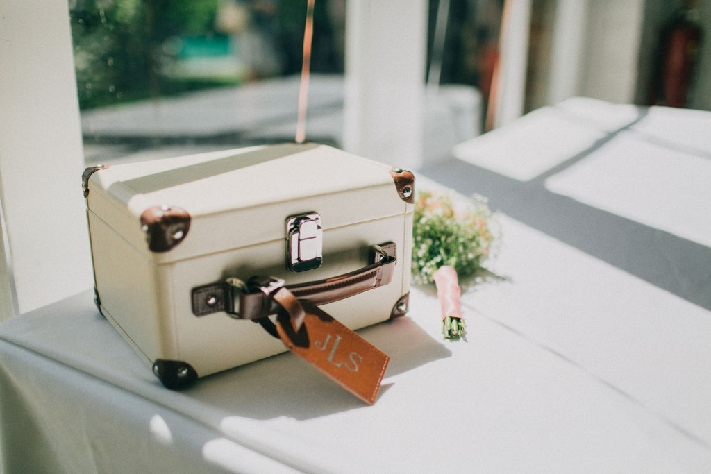 nicholas-lau-photo-photography-wedding-uk-london-holland-park-gardens-orangery-the-chinese-couple-summer-beautiful-photographer-diy-money-gift-red-envelope-box