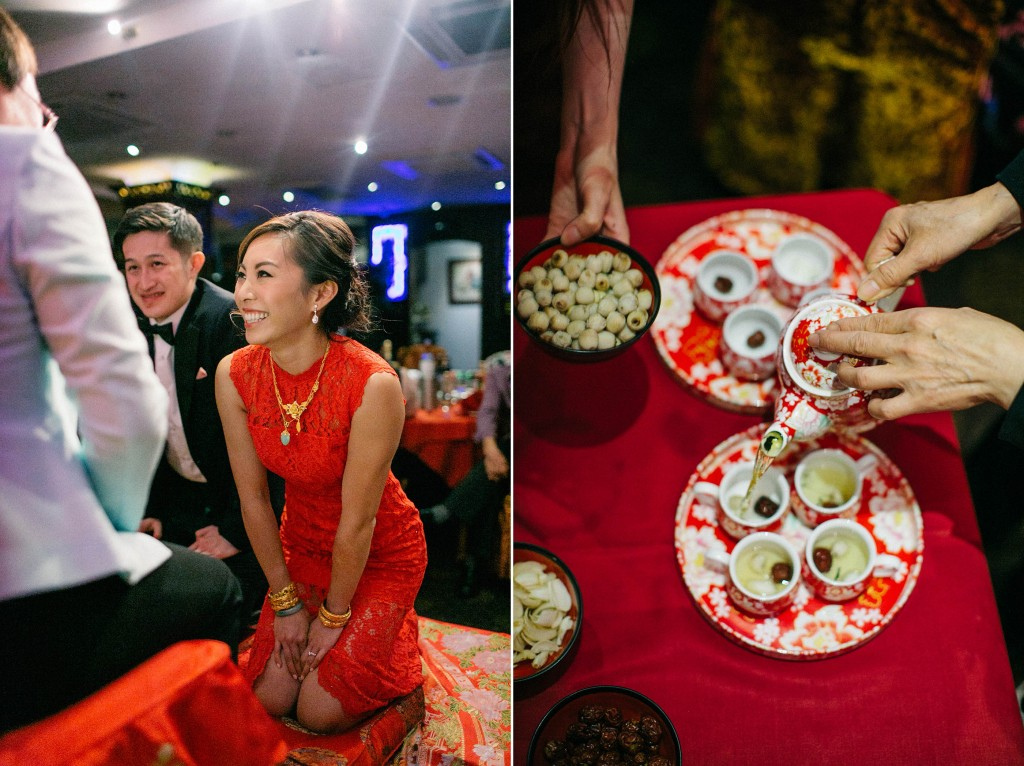 nicholas-lau-photo-photography-wedding-uk-london-holland-park-gardens-orangery-the-chinese-couple-summer-beautiful-photographer-red-qipao-lace-pouring-tea