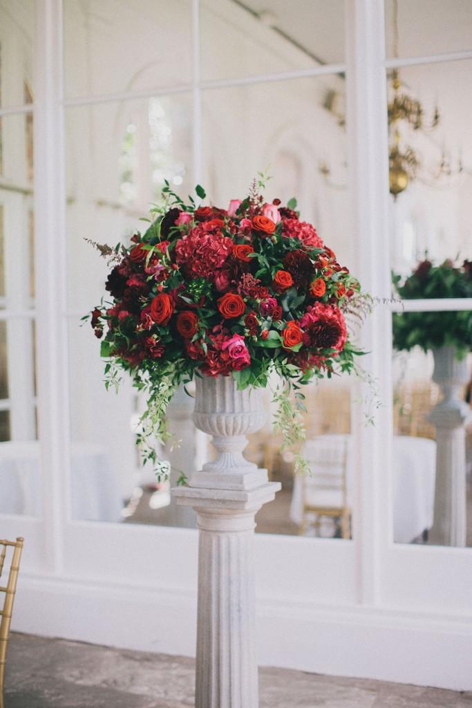 nicholas-lau-photo-photography-wedding-uk-london-holland-park-gardens-orangery-the-chinese-couple-summer-beautiful-photographer-roses-flowers-venue-ceremony