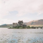nicholas-lau-photo-photography-scotland-isle-of-skye-wanderlust-film-carmencita-lab-fine-art-eilean-donan-castle-the-highlander