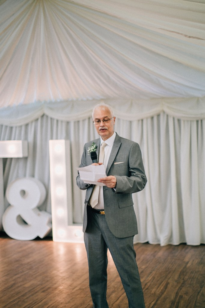 nicholas-lau-wedding-photo-photography-london-uk-ethnic-indian-black-multicultural-beautiful-summer-spring-cherry-blossoms-elegant-gilwell-park-outdoor-unique-father-of-bride-speech