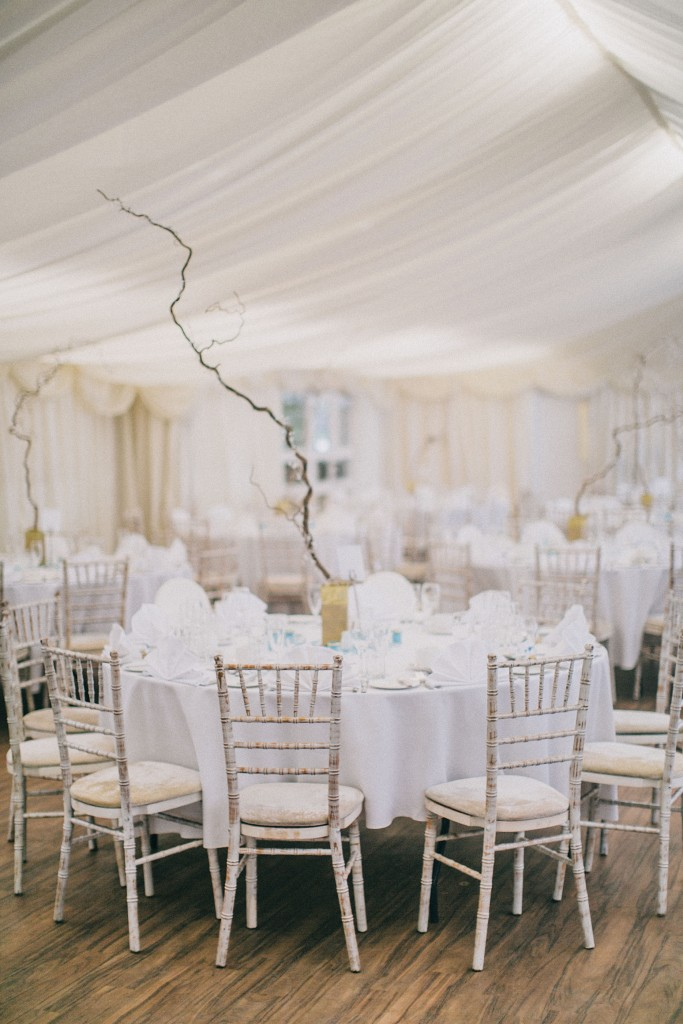 nicholas-lau-wedding-photo-photography-london-uk-ethnic-indian-black-multicultural-beautiful-summer-spring-cherry-blossoms-elegant-gilwell-park-tent-reception-venue-woodland-tables-decorations