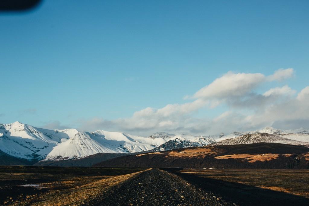iceland-november-winter-snow-film-photography-looks-like-nicholas-lau-photo-portraits-travel-porn-wanderlust-14