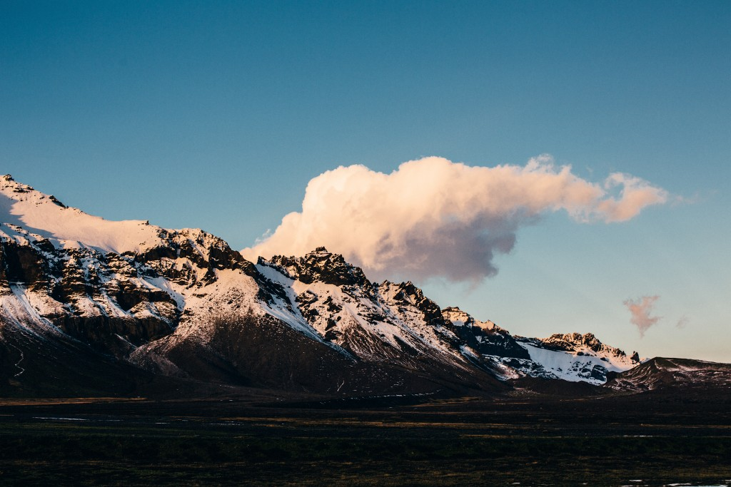 iceland-november-winter-snow-film-photography-looks-like-nicholas-lau-photo-portraits-travel-porn-wanderlust-15