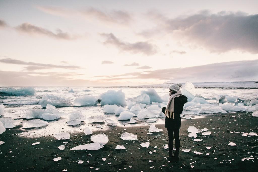 iceland-november-winter-snow-film-photography-looks-like-nicholas-lau-photo-portraits-travel-porn-wanderlust-18