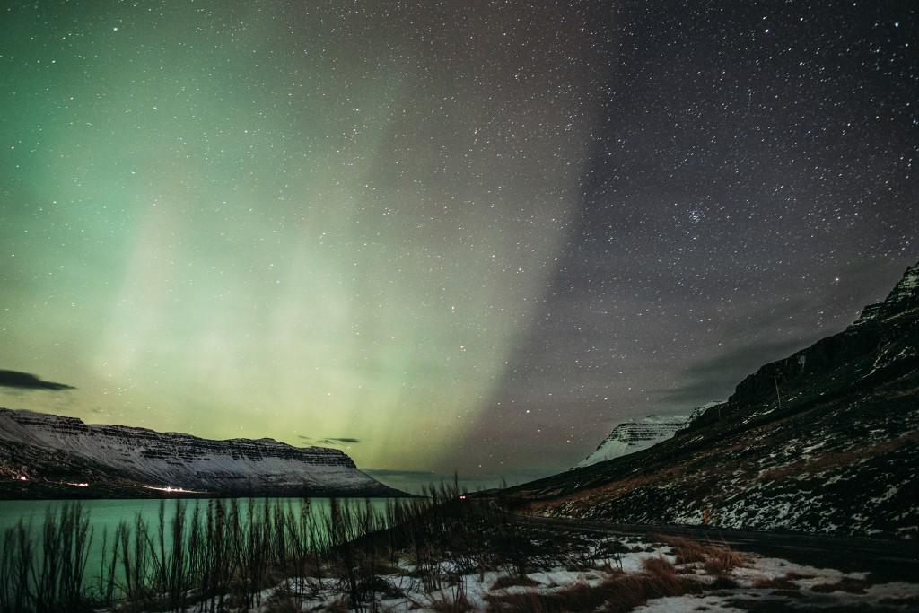 iceland-november-winter-snow-film-photography-looks-like-nicholas-lau-photo-portraits-travel-porn-wanderlust-20