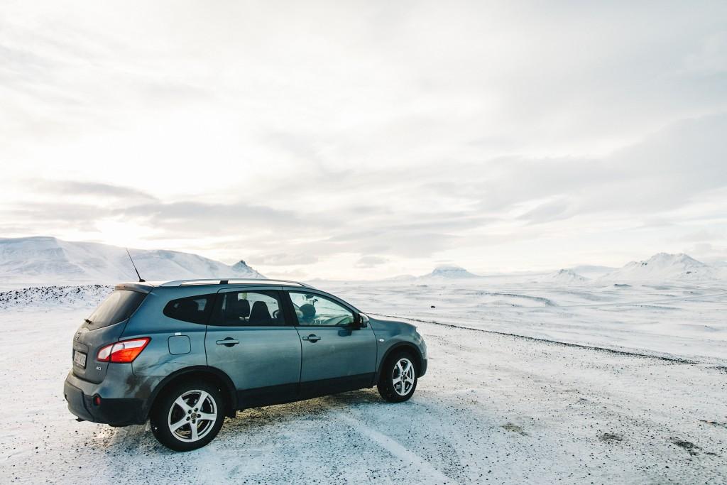 iceland-november-winter-snow-film-photography-looks-like-nicholas-lau-photo-portraits-travel-porn-wanderlust-23