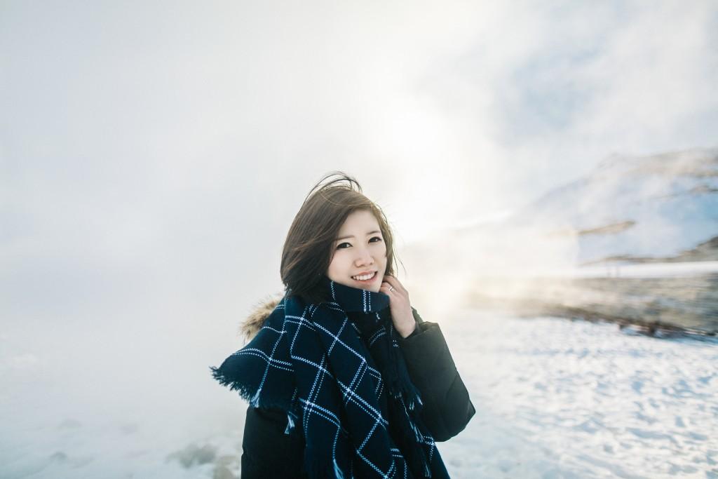 iceland-november-winter-snow-film-photography-looks-like-nicholas-lau-photo-portraits-travel-porn-wanderlust-25