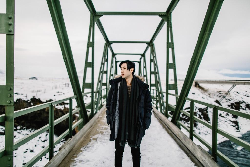 iceland-november-winter-snow-film-photography-looks-like-nicholas-lau-photo-portraits-travel-porn-wanderlust-28
