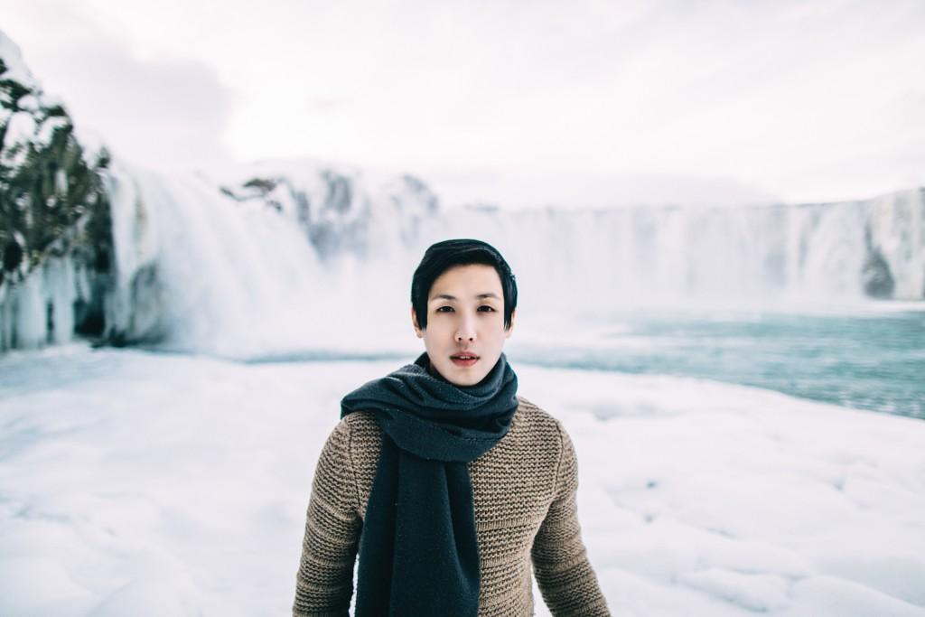iceland-november-winter-snow-film-photography-looks-like-nicholas-lau-photo-portraits-travel-porn-wanderlust-30