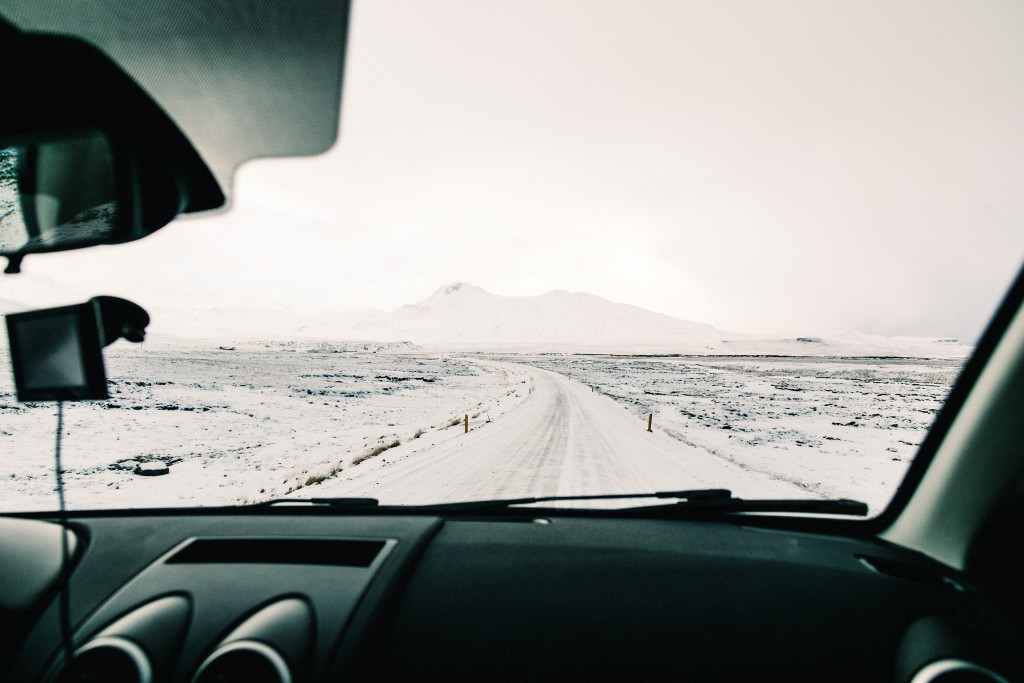 iceland-november-winter-snow-film-photography-looks-like-nicholas-lau-photo-portraits-travel-porn-wanderlust-33