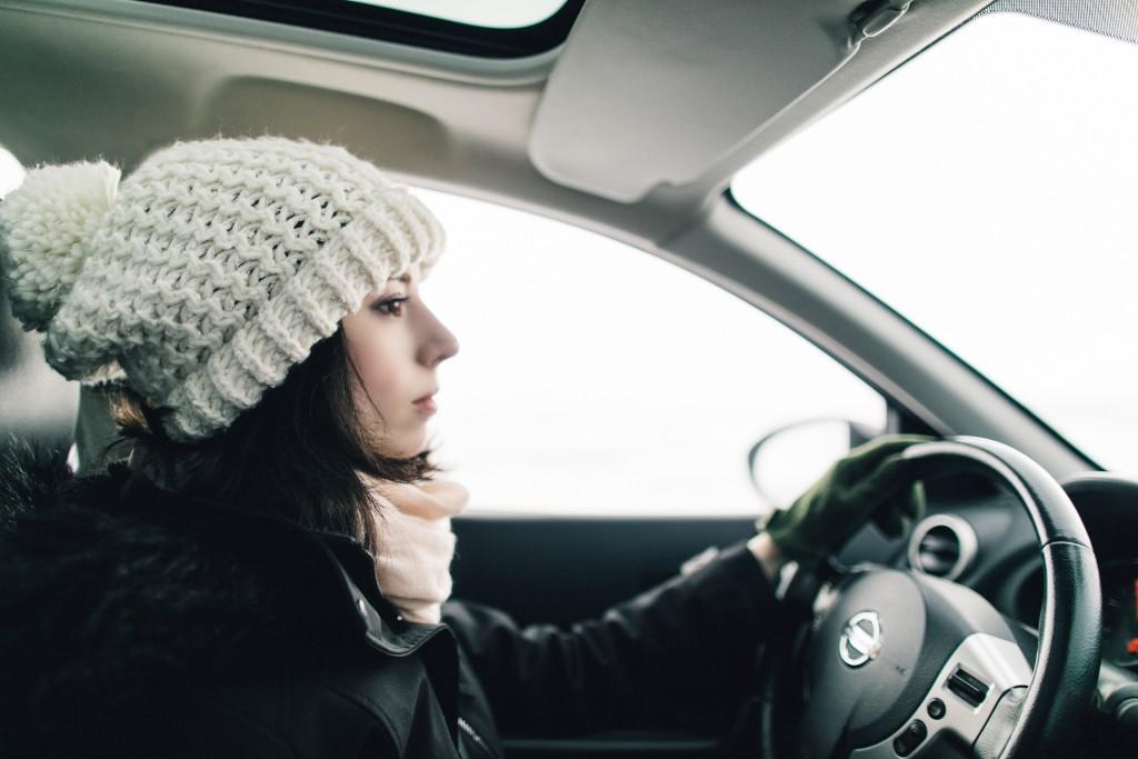 iceland-november-winter-snow-film-photography-looks-like-nicholas-lau-photo-portraits-travel-porn-wanderlust-34