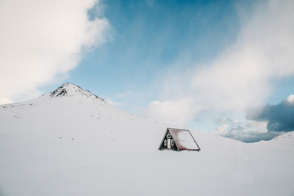 iceland-november-winter-snow-film-photography-looks-like-nicholas-lau-photo-portraits-travel-porn-wanderlust-35