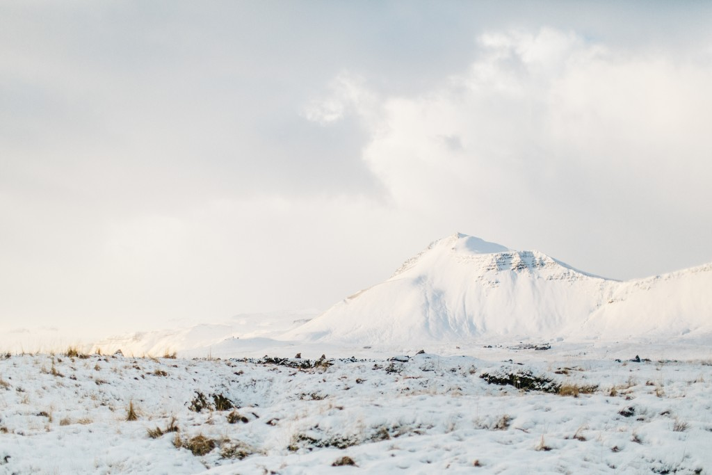 iceland-november-winter-snow-film-photography-looks-like-nicholas-lau-photo-portraits-travel-porn-wanderlust-36