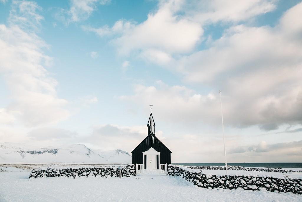 iceland-november-winter-snow-film-photography-looks-like-nicholas-lau-photo-portraits-travel-porn-wanderlust-37