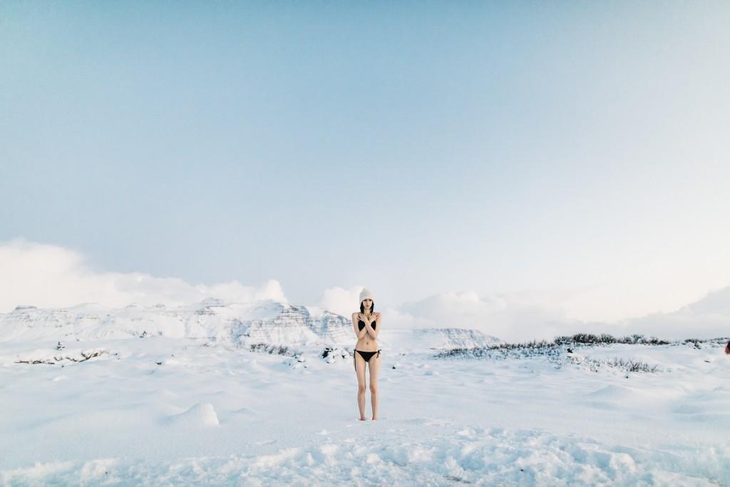iceland-november-winter-snow-film-photography-looks-like-nicholas-lau-photo-portraits-travel-porn-wanderlust-39