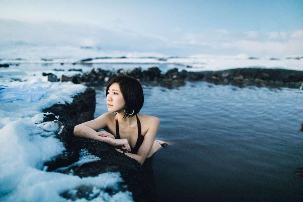 iceland-november-winter-snow-film-photography-looks-like-nicholas-lau-photo-portraits-travel-porn-wanderlust-40