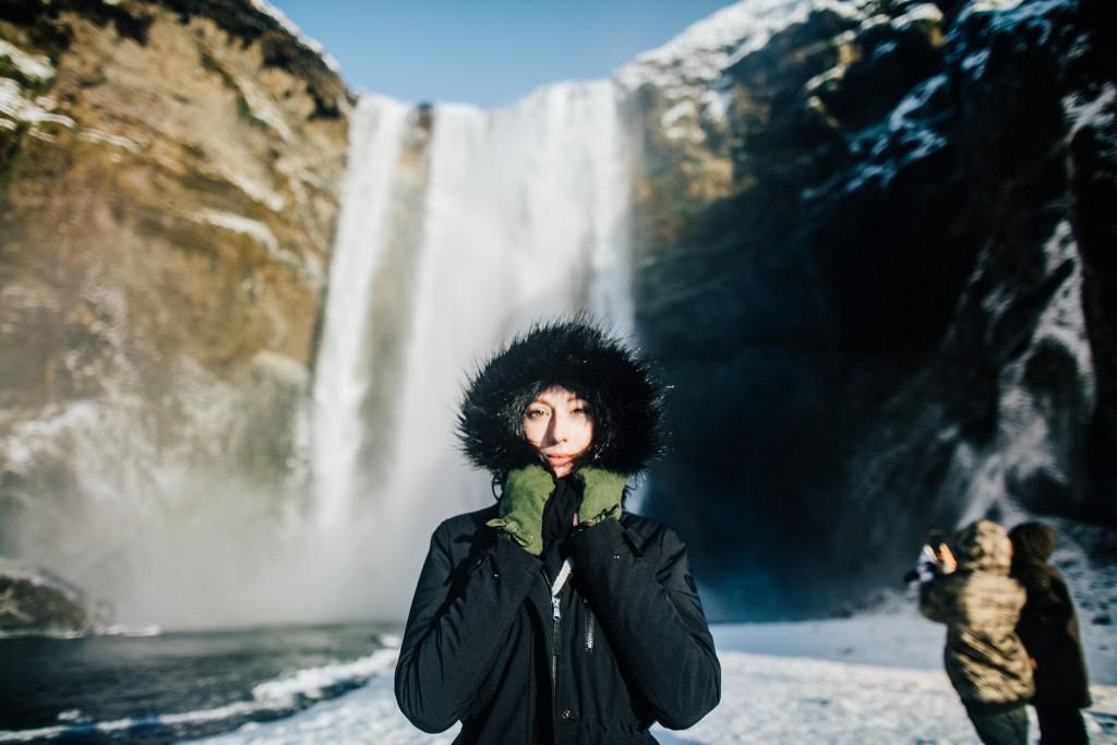 iceland-november-winter-snow-film-photography-looks-like-nicholas-lau-photo-portraits-travel-porn-wanderlust-41