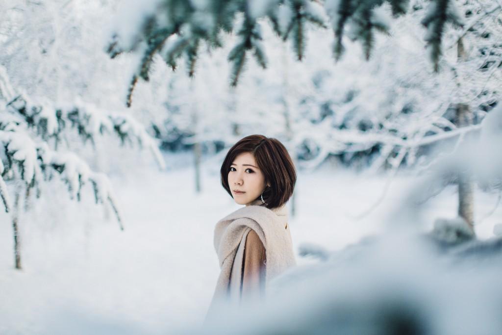 iceland-november-winter-snow-film-photography-looks-like-nicholas-lau-photo-portraits-travel-porn-wanderlust-43