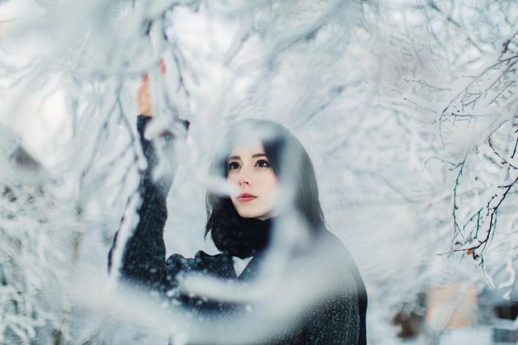 iceland-november-winter-snow-film-photography-looks-like-nicholas-lau-photo-portraits-travel-porn-wanderlust-44