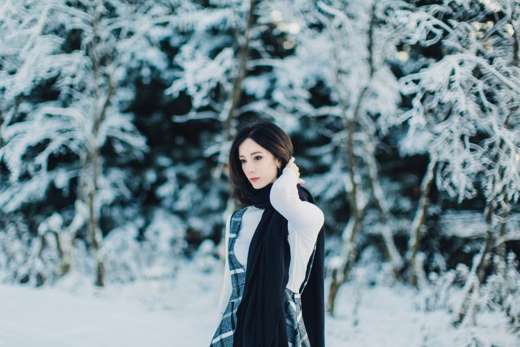 iceland-november-winter-snow-film-photography-looks-like-nicholas-lau-photo-portraits-travel-porn-wanderlust-45