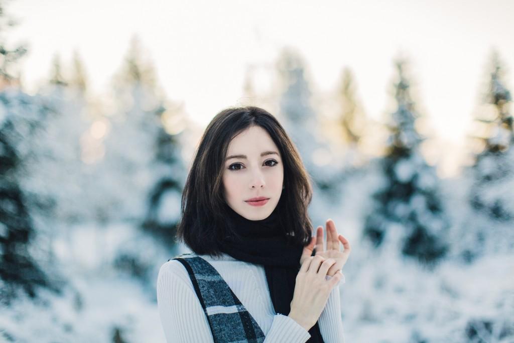 iceland-november-winter-snow-film-photography-looks-like-nicholas-lau-photo-portraits-travel-porn-wanderlust-46