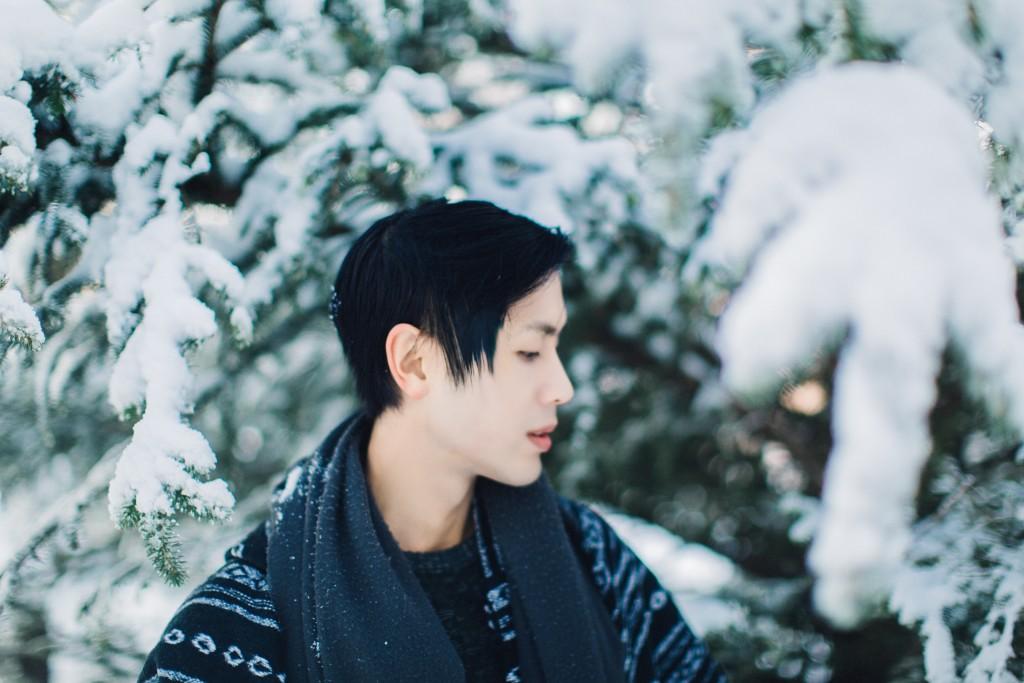 iceland-november-winter-snow-film-photography-looks-like-nicholas-lau-photo-portraits-travel-porn-wanderlust-47
