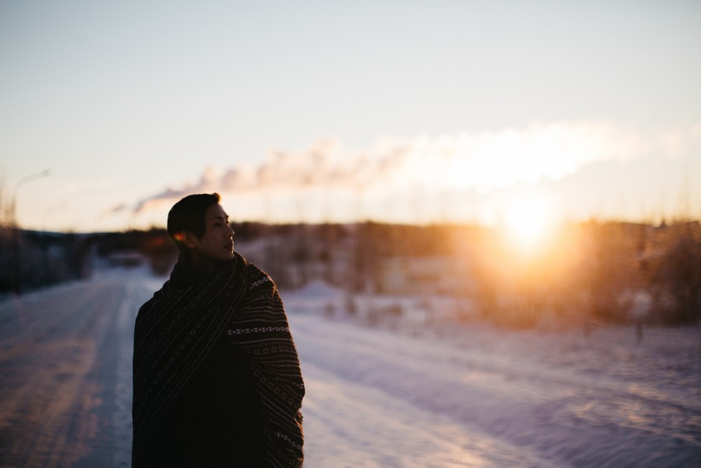 iceland-november-winter-snow-film-photography-looks-like-nicholas-lau-photo-portraits-travel-porn-wanderlust-48