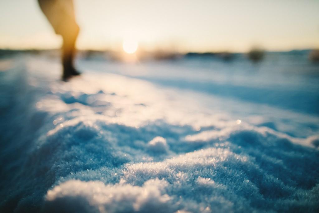 iceland-november-winter-snow-film-photography-looks-like-nicholas-lau-photo-portraits-travel-porn-wanderlust-49