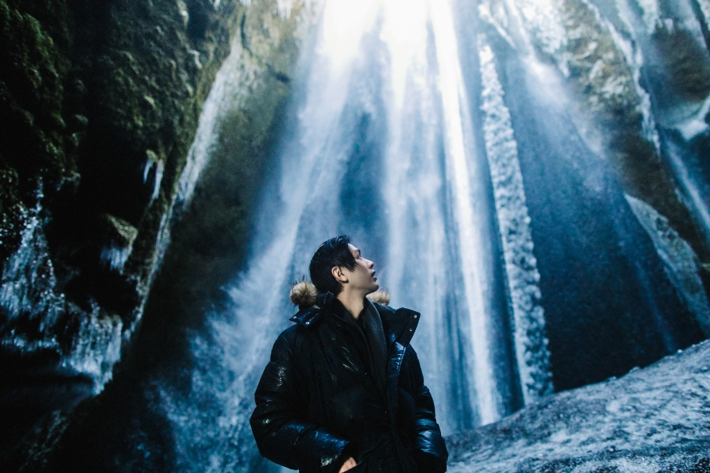 iceland-november-winter-snow-film-photography-looks-like-nicholas-lau-photo-portraits-travel-porn-wanderlust-51