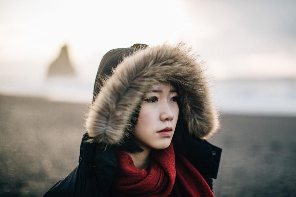 iceland-november-winter-snow-film-photography-looks-like-nicholas-lau-photo-portraits-travel-porn-wanderlust-7